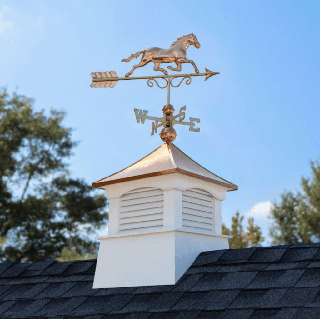 RainTech Roofing - Roofing Accessories