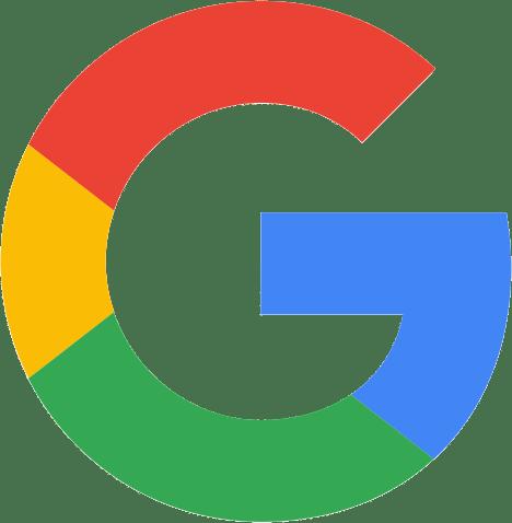 RainTech Roofing - Leave a Google Review