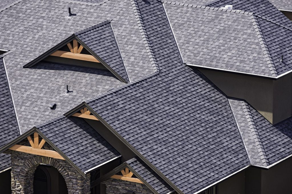 RainTech Roofing - real estate roofing inspections