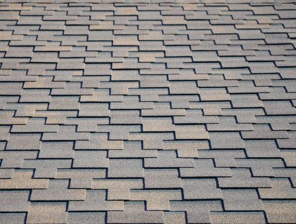 RainTech Roofing - Asphalt Roof