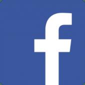 RainTech Roofing - Leave a Facebook Review